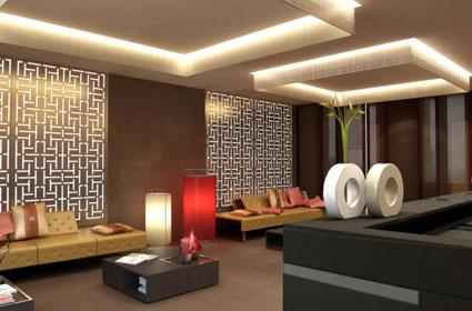 Wooden Flooring Coimbatore