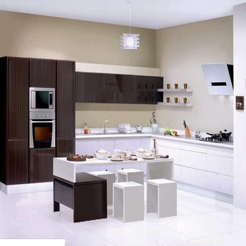 modular kitchen in dindigul