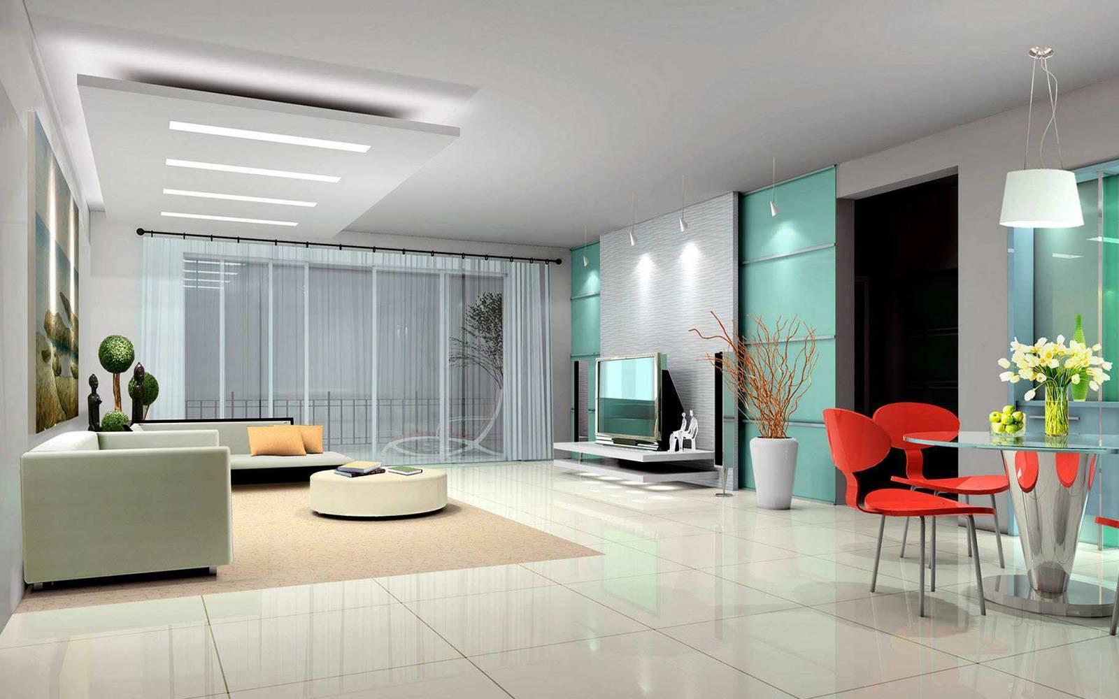 Home interior designers in Pollachi