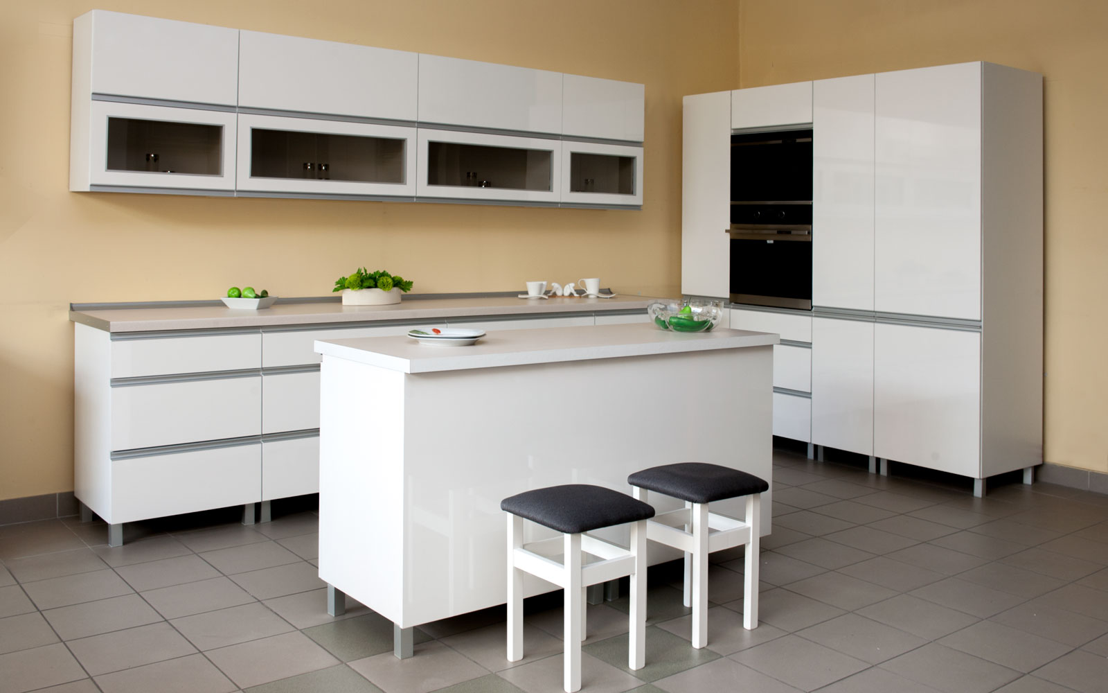 modular kitchen in virudhunagar