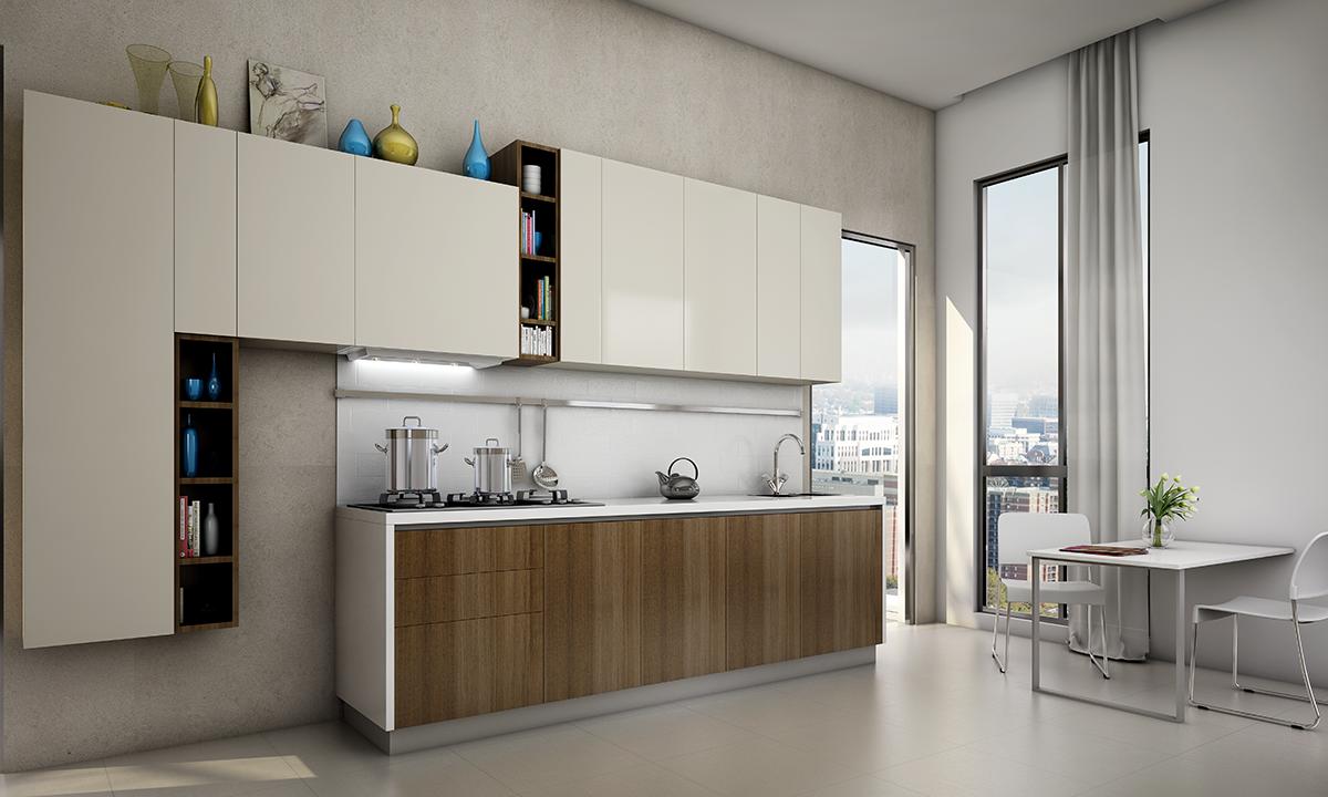 stainless steel modular kitchen coimbatore
