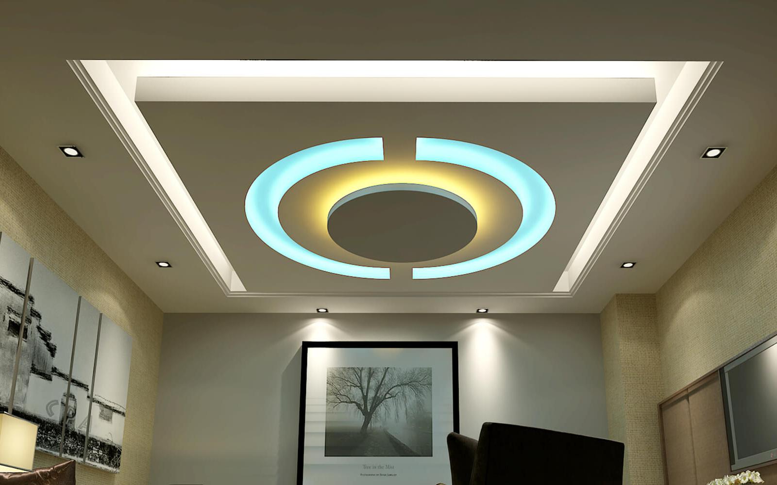 merlok-false-ceiling-4.jpg
