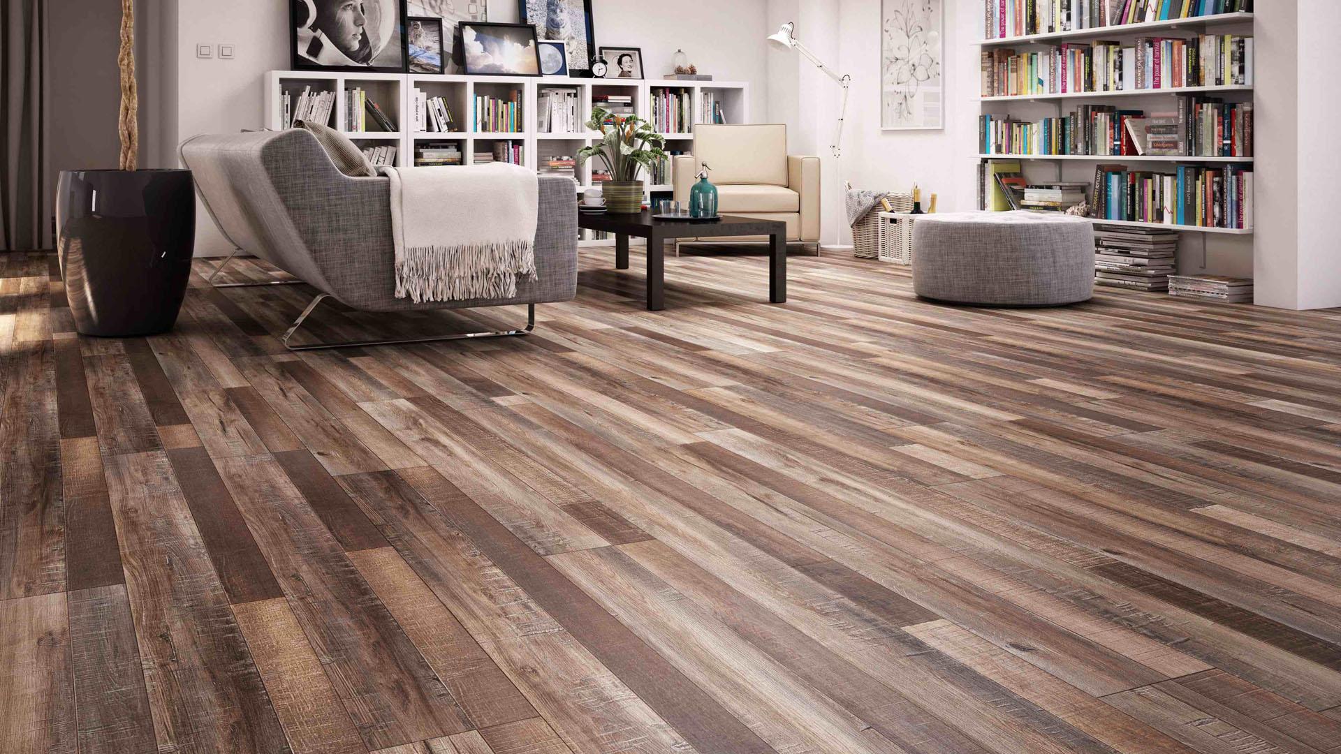 merlok-flooring.jpg